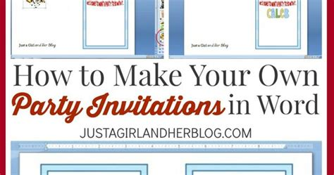 indigo 26 how to make your own stationary envelopes how to make your own party invitations words make your