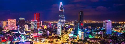 Top Home Decor Stores Things To Do In Ho Chi Minh City