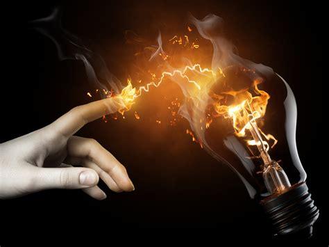 imagenes hd electricidad realiza tu curso online gratis con certificado de