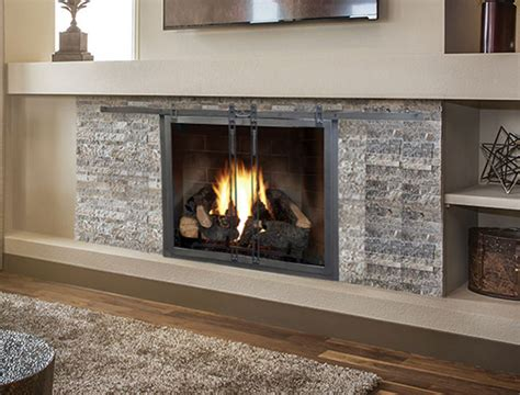 where to buy fireplace doors hudson door design specialties