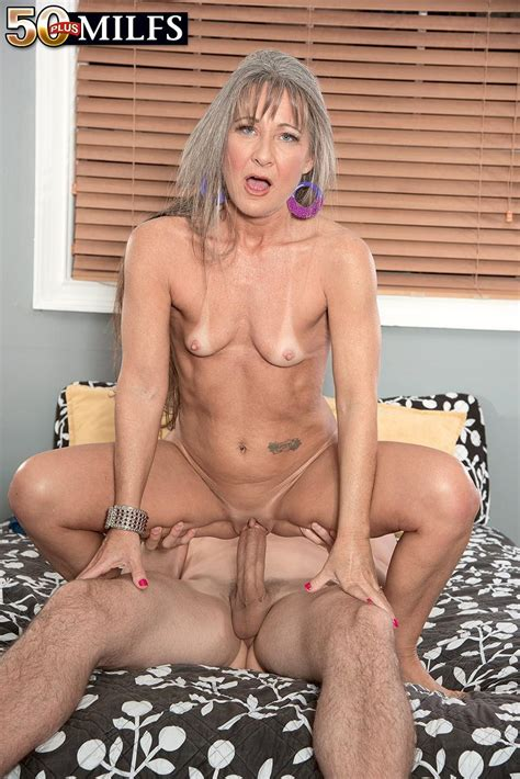 Plus Milfs Review By Pornpaysites Net