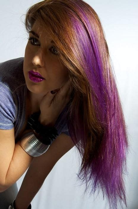 53 best hair images on colourful hair hair colors and braids