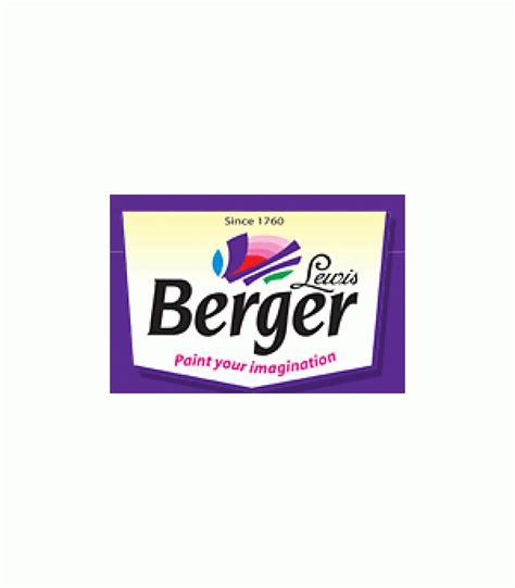 berger paints berger non drip gloss interior exterior wood metal