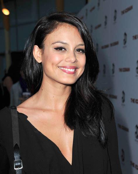 australian actress e street top 10 hottest australian models and actresses 2015