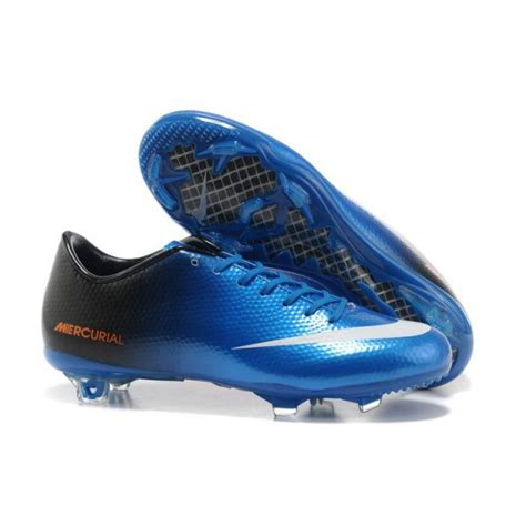 nike shoes football 2013 cristiano ronaldo mercurial cleats 2013 new cristiano