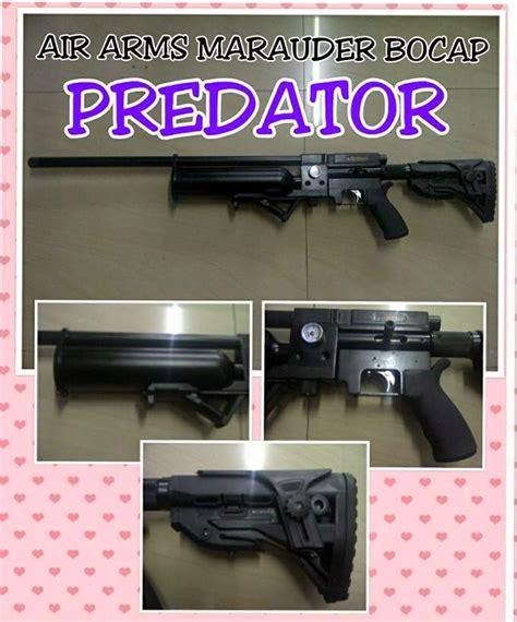 Popor Pcp Delta 3 Coklat Terbaru toko senapan pcp kang asep cal 177 4 5mm