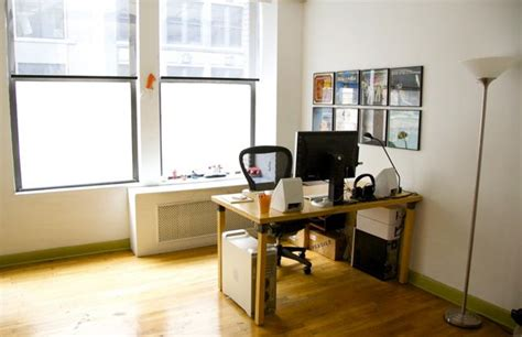Small Home Office Feng Shui Work It Out Using Feng Shui In The Office