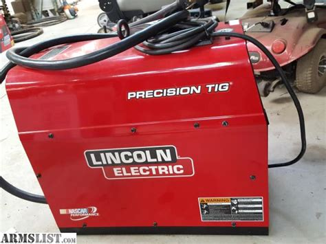 lincoln tig 225 lincoln precision tig 225 welder motorcycle review and