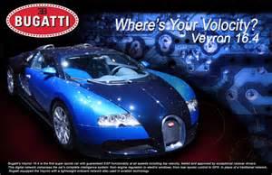 Bugatti Veyron Ad Bugatti Veyron 16 4 Car Ad By Shatteredwings66 On Deviantart