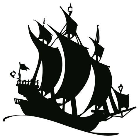 silueta de barcos para colorear imagen gratis en pixabay silueta dibujo contorno