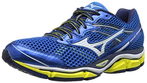 best running shoes for heavy buy best running shoes for heavy gt up to off71 discounted