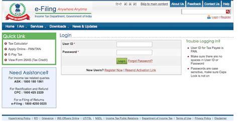 e filing e file your irs taxes for free with kaida market com