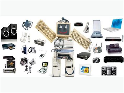 recycle kitchen appliances recycling kitchen appliances small kitchen appliances