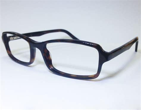 china middle lug optical acetate frame specs eyewear
