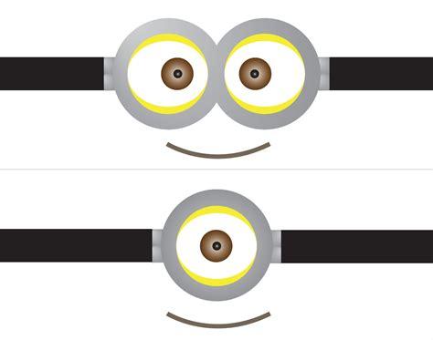 imagenes de minions sin lentes la super mamy cumples minions y mas minions