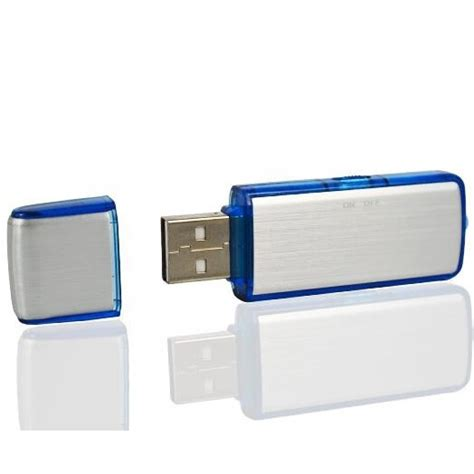 Flashdisk Perekam Suara 8gb Usb Flashdrive Sound Voice Recorder usb flashdrive sound voice recorder flashdisk perekam