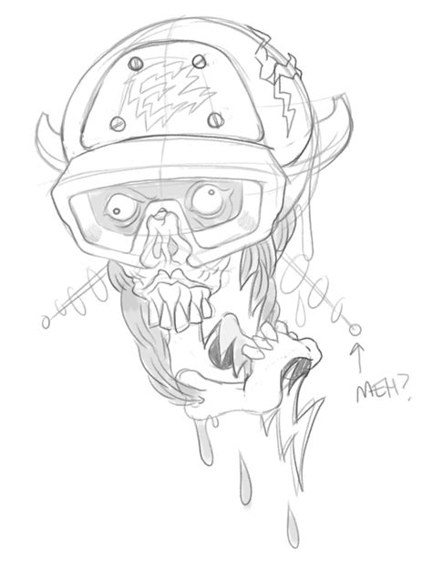 zombie sonic coloring page pin zombie shadow colouring pages on pinterest