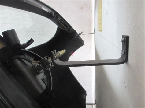 bmw  roadster hardtop wall mounting kit cabrio supply