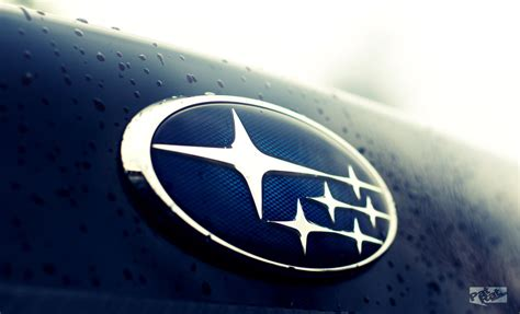 subaru emblem drawing image gallery subaru badge