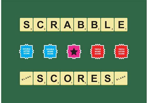 scrabble scoring system score scrabble driverlayer search engine