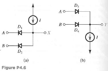 cler diode circuit diode cler circuit analysis 28 images ppt lecture 2 semiconductor diodes powerpoint