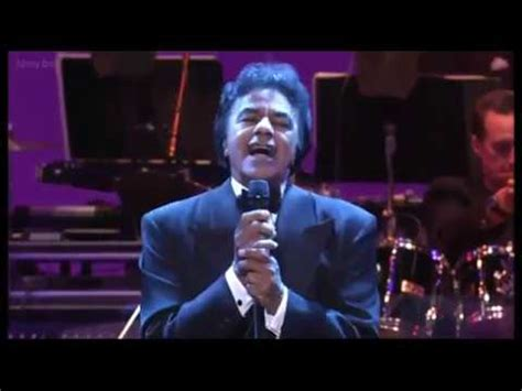 johnny mathis fly me to the moon johnny mathis in other words fly me to the moon gold a