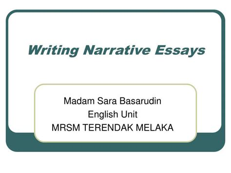 Madisons Essays by Essay Professional Writing Services