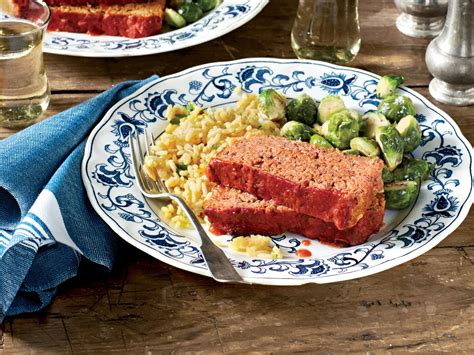 white house meatloaf recipe 100 white house meatloaf recipe the best bacon