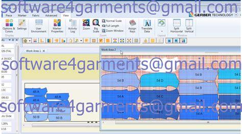 accumark pattern design software price gerber accumark 9 0 0 245 software retail seller