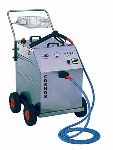 Vacuum Cleaner Cosmos cosmos osprey clean industrial heavy duty steam