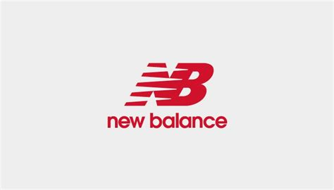 new balance athletic shoe inc new balance athletic shoe inc 28 images new balance s