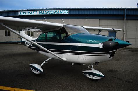 aircraft sales aircraft for sale regal air