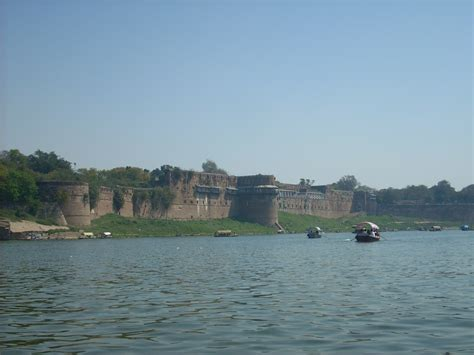 boat club in allahabad the maha kumbh 2013 yatra allahabad weekend getaways