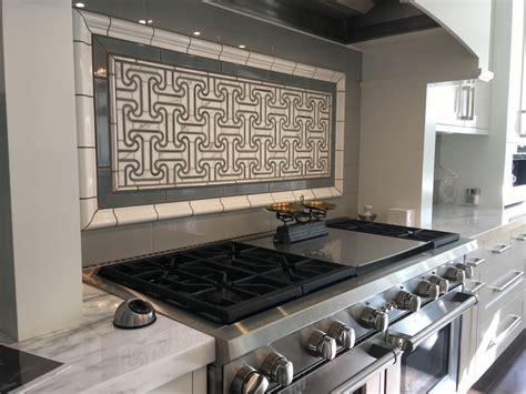 kitchen designers vancouver kitchen design vancouver home design plan