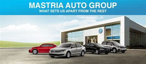 Volkswagen In Ma by Massachusetts Vw Dealership Vw Dealer Ma Ri