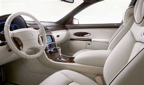 how much to replace cloth seats with leather leather upholstery replace upgrade or restore