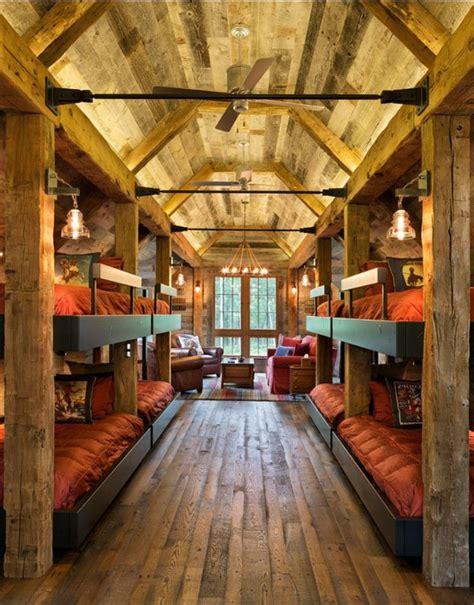 Ordinaire Les Plus Belles Deco Interieur #3: les-plus-belles-maison-chambre-à-coucher.jpg