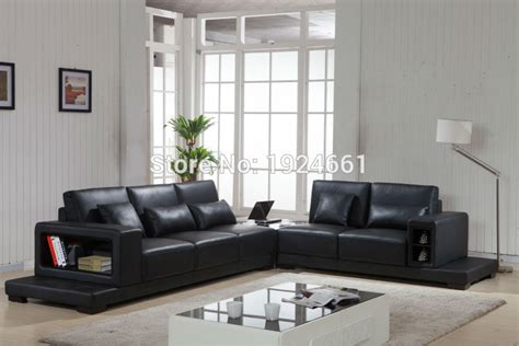 no sofa living room compare prices on u shaped sofa table online shopping buy