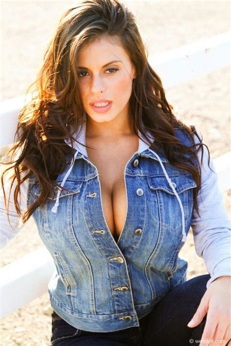 wendy fiore 189 best images about wendy fiore on