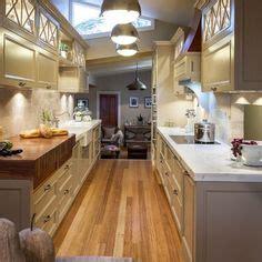 galley kitchen lighting ideas small kitchen ideas on galley kitchen remodel