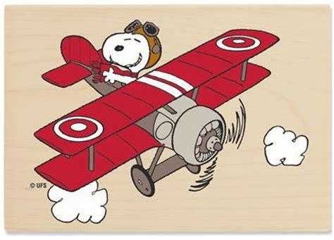 snoopy decke peanuts snoopy s airplane
