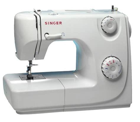 Mesin Lubang Kancing singer 8280 toko pelita mesin jahit