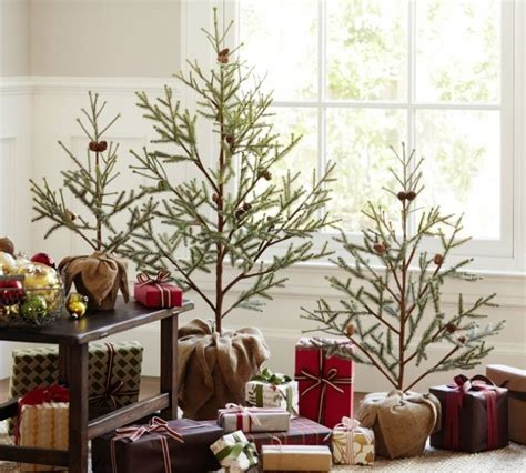 home decorators christmas trees minimalist christmas trees pictures photos and images