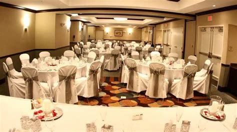 wedding reception venues in winston salem nc 104 best images about wedding venues triad area winston