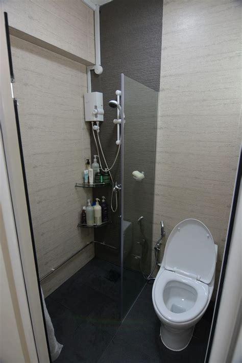 bedok 3 room flat hdb home interior kitchen living bathroom of 3 room hdb resale flat at blk 615 bedok