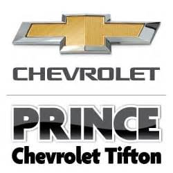 prince chevrolet tifton prince chevrolet of tifton car dealers 1410 us hwy 82