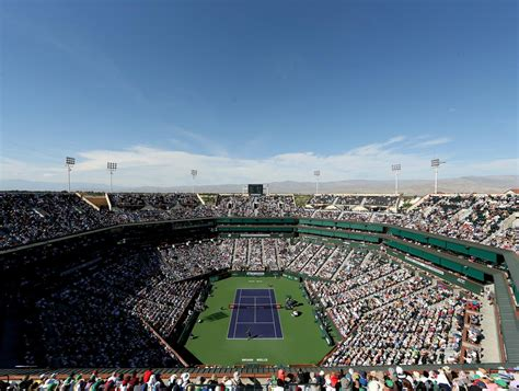 wta challenger tour two new wta 125k series events to form oracle challenger