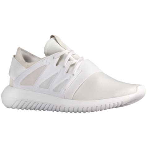 adidas originals tubular viral s casual shoes white white white