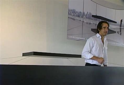 floating magnetic bed janjaap ruijssenaars magnetic floating bed miragestudio7 2018