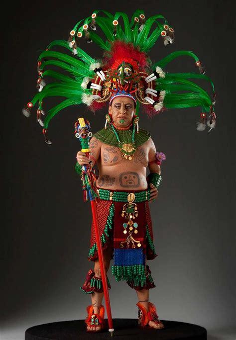 imágenes guerreros mayas pin imagenes guerreros mayas hawaii dermatology images